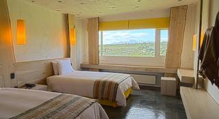 http://photos.hotelbeds.com/giata/32/328910/328910a_hb_ro_007.jpg