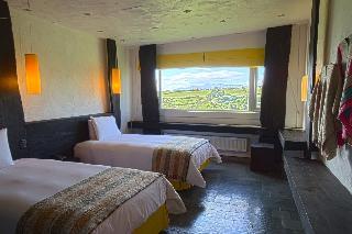 http://photos.hotelbeds.com/giata/32/328910/328910a_hb_ro_009.jpg