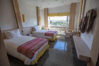 http://photos.hotelbeds.com/giata/32/328910/328910a_hb_ro_019.jpg
