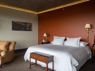 http://photos.hotelbeds.com/giata/33/330370/330370a_hb_ro_016.jpg