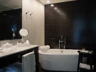 http://photos.hotelbeds.com/giata/33/330370/330370a_hb_ro_020.jpg