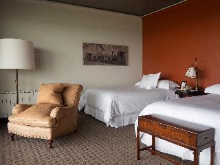 http://photos.hotelbeds.com/giata/33/330370/330370a_hb_ro_021.jpg