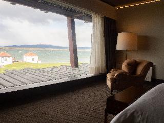 http://photos.hotelbeds.com/giata/33/330370/330370a_hb_ro_023.jpg