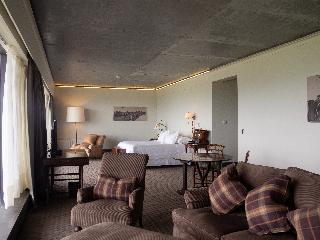 http://photos.hotelbeds.com/giata/33/330370/330370a_hb_ro_031.jpg