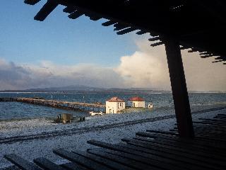 http://photos.hotelbeds.com/giata/33/330370/330370a_hb_ro_034.jpg