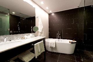 http://photos.hotelbeds.com/giata/33/330370/330370a_hb_ro_035.jpg