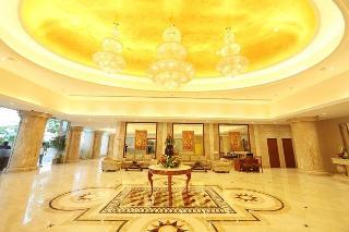 Hotels in Pondicherry: Accord Puducherry