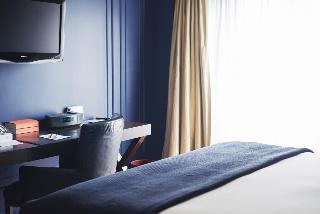http://photos.hotelbeds.com/giata/33/333896/333896a_hb_ro_006.jpg