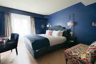http://photos.hotelbeds.com/giata/33/333896/333896a_hb_ro_009.jpg