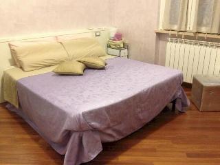 Mirko Bed and Breakfast