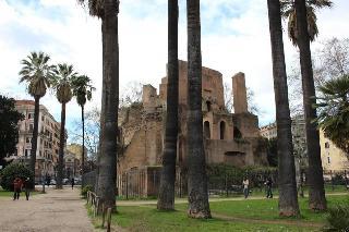 DomusamoR Colosseo