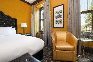 http://photos.hotelbeds.com/giata/33/336691/336691a_hb_ro_024.jpg