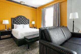 http://photos.hotelbeds.com/giata/33/336691/336691a_hb_ro_028.jpg