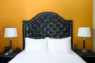 http://photos.hotelbeds.com/giata/33/336691/336691a_hb_ro_031.jpg