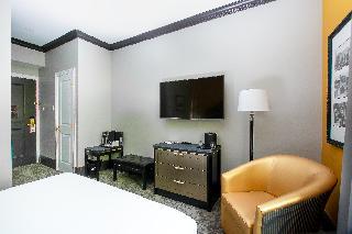 http://photos.hotelbeds.com/giata/33/336691/336691a_hb_ro_032.jpg