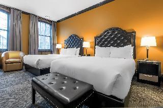 http://photos.hotelbeds.com/giata/33/336691/336691a_hb_ro_035.jpg