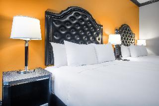 http://photos.hotelbeds.com/giata/33/336691/336691a_hb_ro_037.jpg