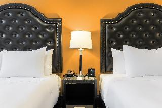 http://photos.hotelbeds.com/giata/33/336691/336691a_hb_ro_038.jpg