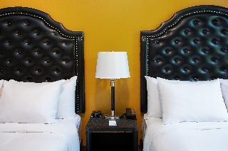 http://photos.hotelbeds.com/giata/33/336691/336691a_hb_ro_039.jpg