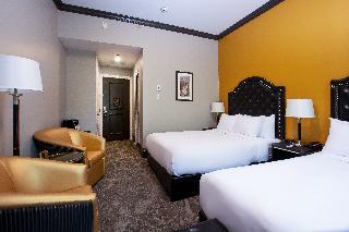 http://photos.hotelbeds.com/giata/33/336691/336691a_hb_ro_040.jpg