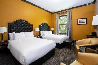 http://photos.hotelbeds.com/giata/33/336691/336691a_hb_ro_041.jpg