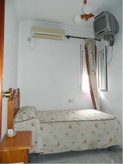 Hotel Pensión Doña Pepa 1