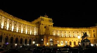 Pertschy Palais Hotel - Sport