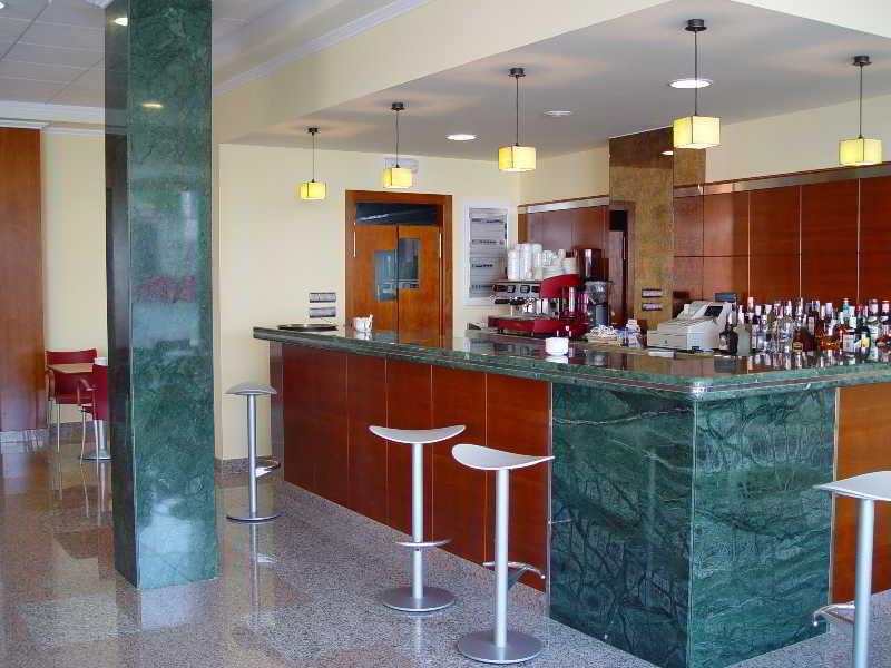 Hoteles en portonovo desde 30 reserva tu hotel barato - Apartamentos en portonovo baratos ...