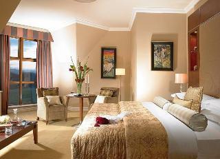 http://photos.hotelbeds.com/giata/35/353507/353507a_hb_ro_004.jpg