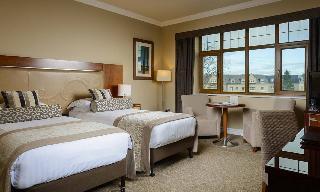 http://photos.hotelbeds.com/giata/35/353507/353507a_hb_ro_005.jpg