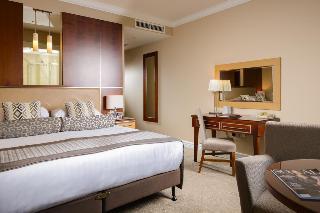 http://photos.hotelbeds.com/giata/35/353507/353507a_hb_ro_006.jpg
