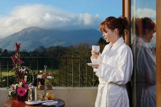 http://photos.hotelbeds.com/giata/35/353507/353507a_hb_ro_008.jpg