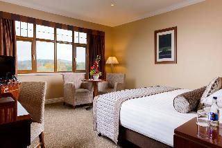http://photos.hotelbeds.com/giata/35/353507/353507a_hb_ro_010.jpg