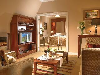 http://photos.hotelbeds.com/giata/35/353507/353507a_hb_ro_013.jpg