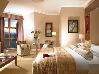 http://photos.hotelbeds.com/giata/35/353507/353507a_hb_ro_014.jpg