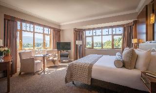 http://photos.hotelbeds.com/giata/35/353507/353507a_hb_ro_015.jpg
