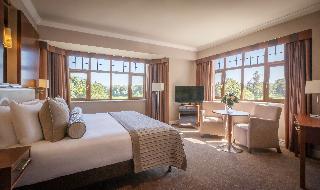 http://photos.hotelbeds.com/giata/35/353507/353507a_hb_ro_016.jpg