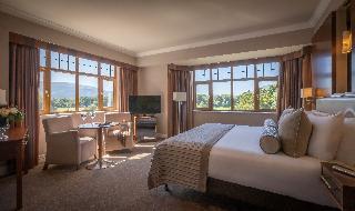 http://photos.hotelbeds.com/giata/35/353507/353507a_hb_ro_018.jpg