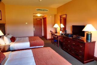 http://photos.hotelbeds.com/giata/35/356450/356450a_hb_ro_002.jpg