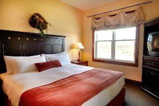 http://photos.hotelbeds.com/giata/35/356450/356450a_hb_ro_003.jpg