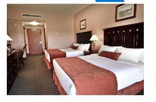 http://photos.hotelbeds.com/giata/35/356450/356450a_hb_ro_004.JPG