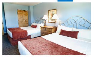 http://photos.hotelbeds.com/giata/35/356450/356450a_hb_ro_007.JPG