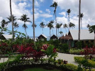 http://photos.hotelbeds.com/giata/35/358087/358087a_hb_ro_002.jpg