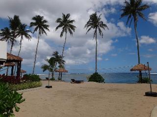 http://photos.hotelbeds.com/giata/35/358087/358087a_hb_ro_003.jpg