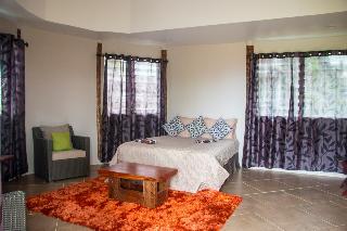 http://photos.hotelbeds.com/giata/35/358087/358087a_hb_ro_004.jpg