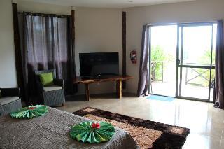 http://photos.hotelbeds.com/giata/35/358087/358087a_hb_ro_005.jpg