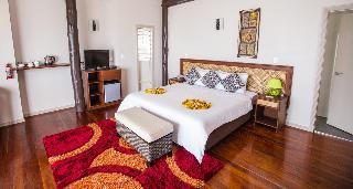 http://photos.hotelbeds.com/giata/35/358087/358087a_hb_ro_007.jpg