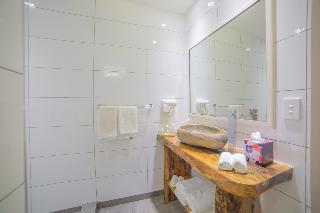 http://photos.hotelbeds.com/giata/35/358087/358087a_hb_ro_008.jpg