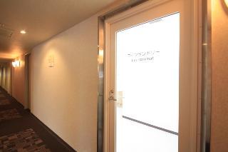 Kofu Washington Hotel Plaza image