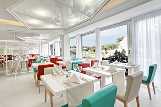 Sensimar Ibiza Beach & Resort